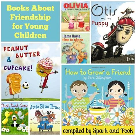 unkie children s book books list of books about friendship the ultimate