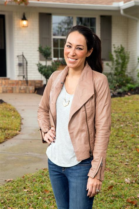 how to contact joanna gaines top 28 joanna gaines bio joanna gaines bio joanna