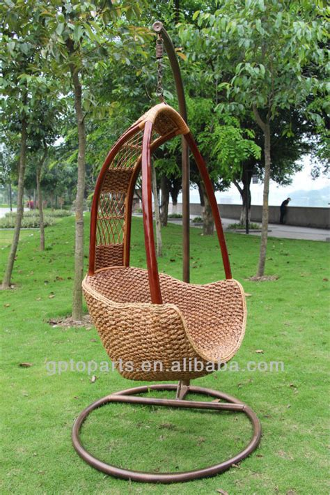 free standing swing chair free standing swing chair buy swing chair free standing