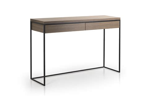 mix console mix it up console table