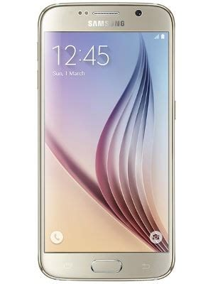 Samsung S6 Cdma samsung galaxy s6 cdma price in india on 27 may 2018 specification reviews