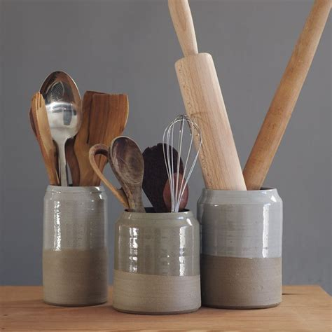 kitchen utensil holder ideas 296 curated kitchen ideas by furiouskoala kitchenware ceramics and bottle