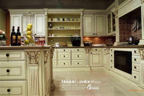 kitchen cabinets manufacturer high end kitchen cabinets kitchen cabinet