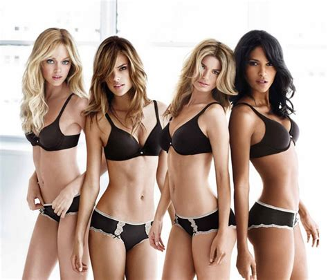 current victoria secret models names and victoria s secret latest summer collection for swimsuits