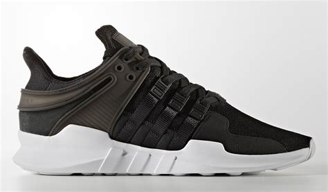 adidas eqt support adv june 3rd 2017 sneakernews