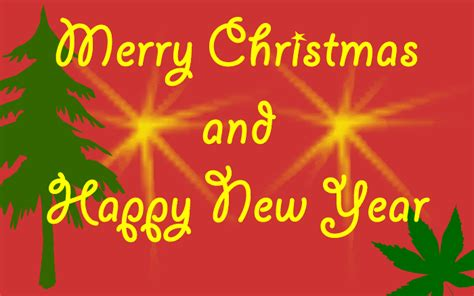 merry christmas happy  year quotes