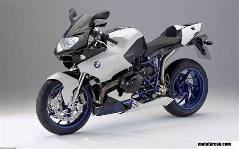 Bmw K1200r by Moto World Bmw K1200r