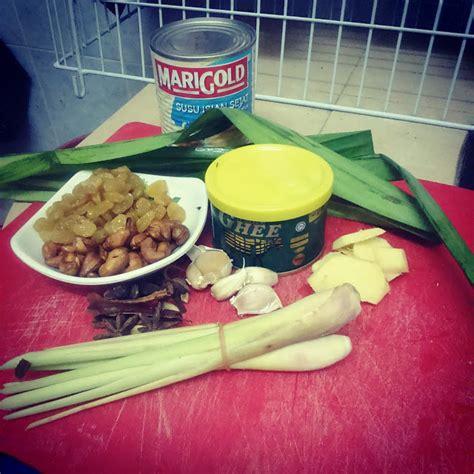 Kismis Marigold resepi nasi minyak mudah dan sedap my ceritera