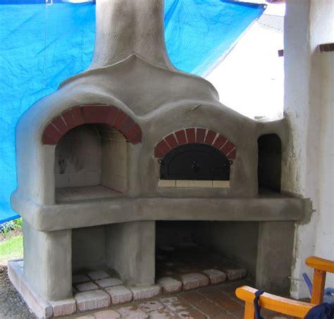 design meine kã che kostenlos best pizza holzofen selber bauen photos thehammondreport