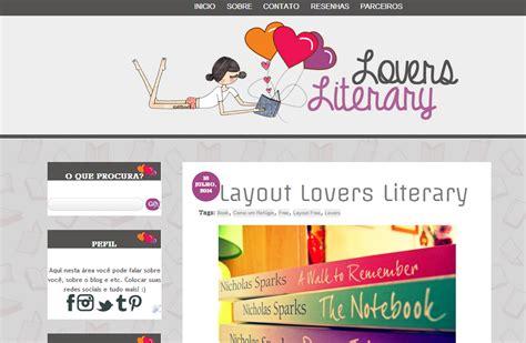 essence layouts layout free blog feminino 1 blogger bauzinho da web ba 218 da web 3 modelos de templates