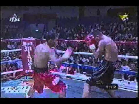 pacquiao vs barotillo 2000 full movie nedal hussien vs manny pacquiao 2000 youtube