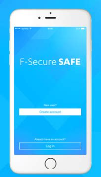 5 free best antivirus for iphone 5 5s 6 6s 7 and 2018 blogginggyan