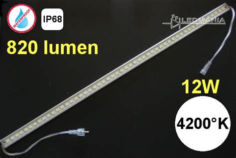 led per illuminazione strisce flessibili di led per interni e esterni