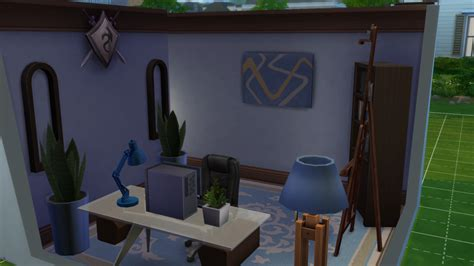 lilmissdolly tips on decorating in sims 4 the sims 4 interior design guide