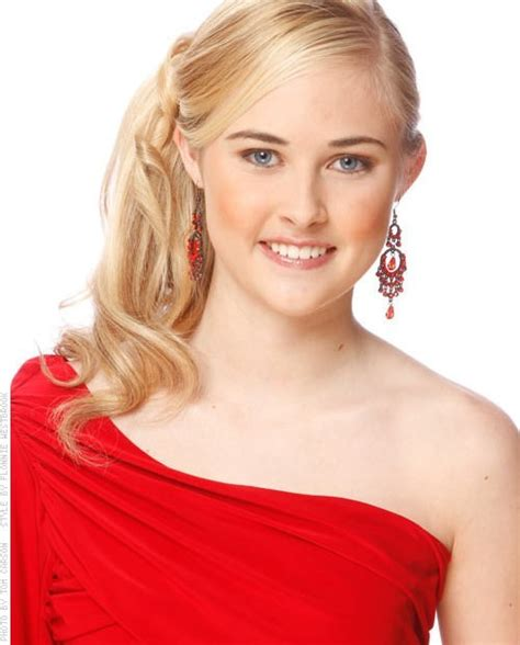 Sweet Sixteen Hairstyles by 25 Astounding Sweet Sixteen Hairstyles For