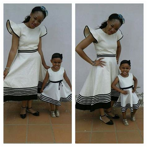 xhosa design clothes traditional xhosa dresses