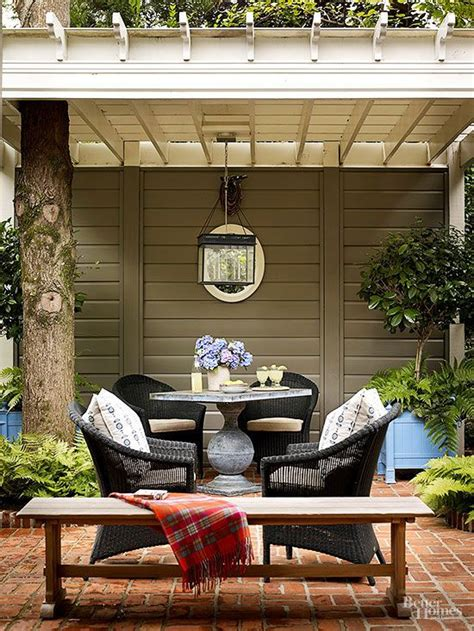 pergola ideas for small backyards triyae pergola ideas for small backyards various