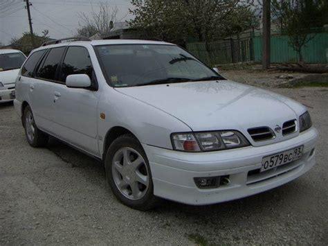 nissan primera diesel problems used 1998 nissan primera pictures for sale