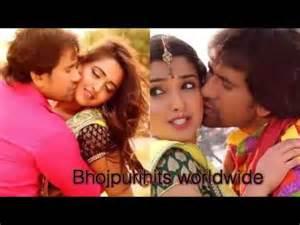 Mashup bhojpuri latest songs 2015 download youtube videos mbtube com
