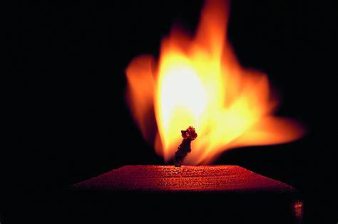 Bilder Kerzenlicht Kostenlos by Pin Hd Warmes Kerzenlicht 1280x960 Kostenlos