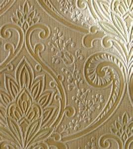 Embossed Wallpapers ? Wallpaper Wallcovering