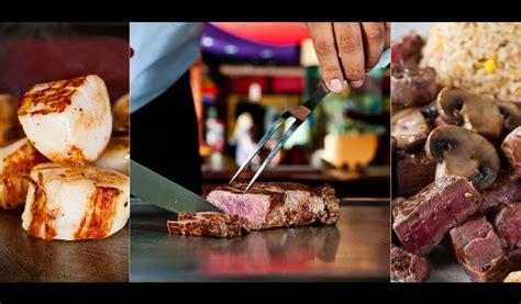 grand china buffet chinese food omaha ne 68154 gallery
