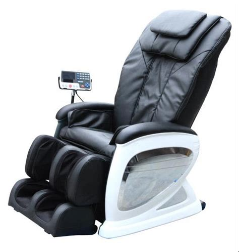Consumer Reports Recliners by D Exercise Bike With Rides Best Stationary