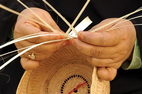 Handcraft Or Handicraft - women s handicraft centre in abu dhabi visitabudhabi ae