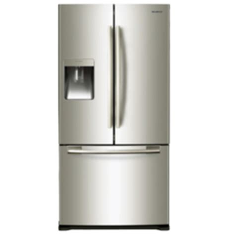 Kitchen Appliance Comparison by Compare Large Kitchen Appliances Gt Home And Garden