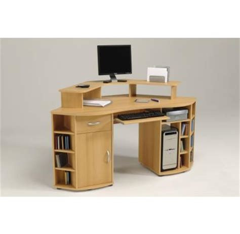 Bureau D Angle Informatique by Bureau D Angle Informatique Mori Tous Les Produits