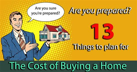 real cost of buying a house real cost of buying a house 28 images invest buy sell cary sells homes home buyers
