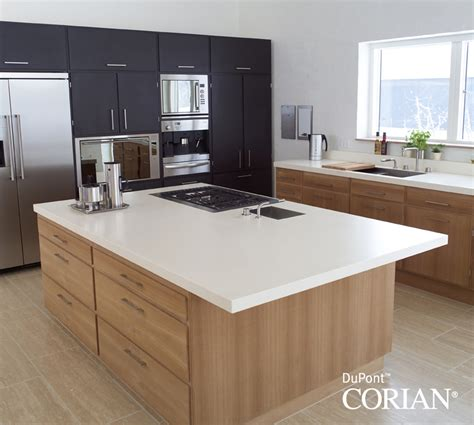 corian kitchens kitchens dfmk solid surface milton keynes