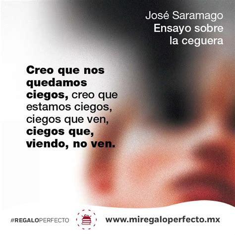 libro ensayo sobre la ceguera ensayo sobre la ceguera de jos 233 saramago gt http www alfaguara com mx libro ensayo sobre la