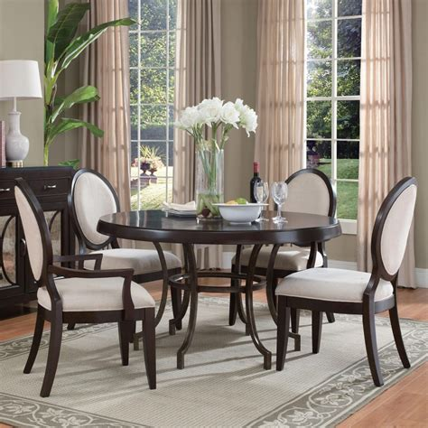 dining room extraordinary dining table centerpieces