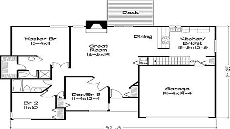 1400 square foot house plans 1400 square feet in meters 1400 square feet floor plan