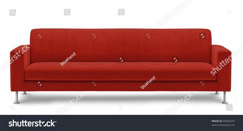 long sofa bench long sofa bench on white background stock photo 96093629 shutterstock