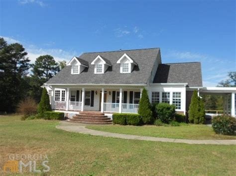 2667 turner rd sw conyers 30094 detailed