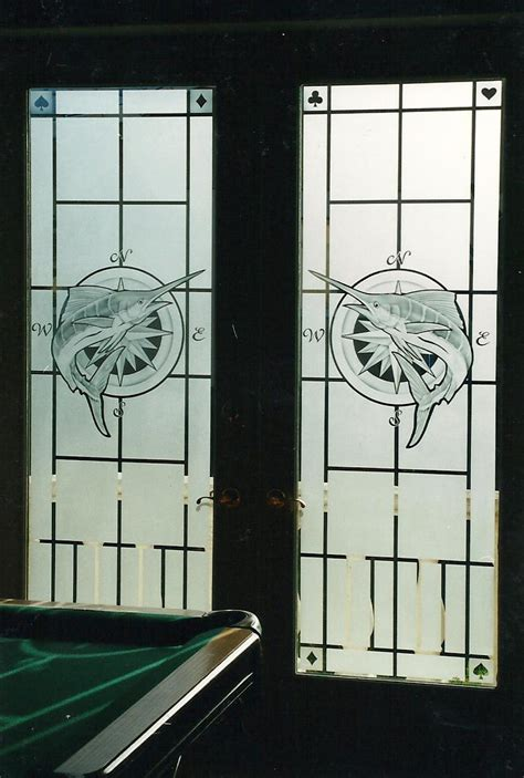 etched glass etched glass design by premier etched etched glass etched glass design by premier etched glass