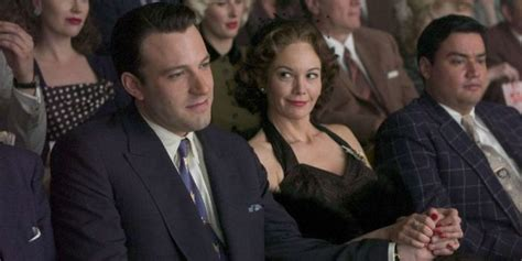 5 Gossip From Hollywoodland by Ben Affleck And Diane Dating Gossip News Photos