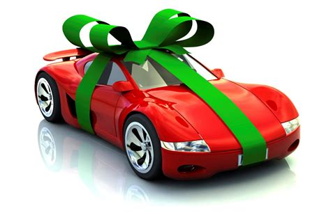 buy new tips to buy a new car in india gear up india