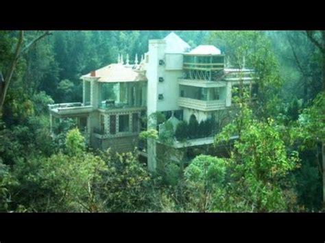 la casa de los la casa de la t 237 a to 241 a leyenda youtube