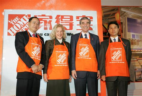 home depot s failure in china a response to yuet yee