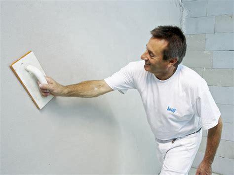 come rasare un muro interno come rasare una parete