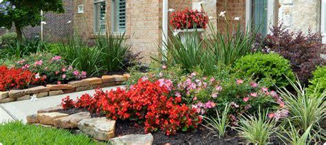 Backyard Landscaping Ideas On A Budget Garden Guy Inc Houston Landscaper Houston Landscape