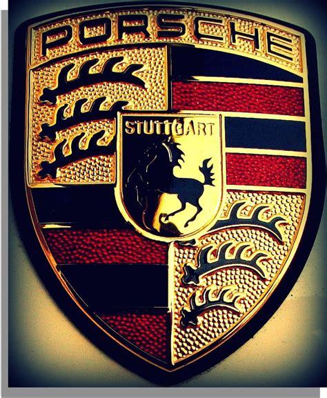 stuttgart porsche logo i m going to the museum here in stuttgart