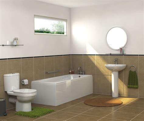 cheap bathroom design ideas cheap bathrooms