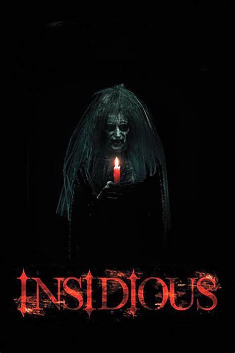 insidious film score insidious 2010 gratis films kijken met ondertiteling