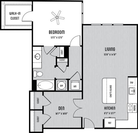 1 Bedroom Apartments In Atlanta 500 by 1 Bedroom Apartments Atlanta Bedroom One Bedroom
