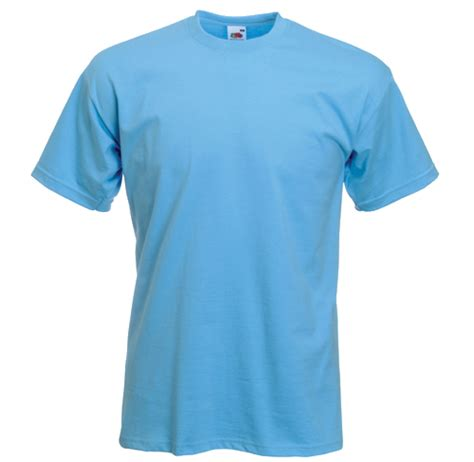 D F T Shirt Dsgn Blue blank t shirt sky blue by theoneandonly k on deviantart