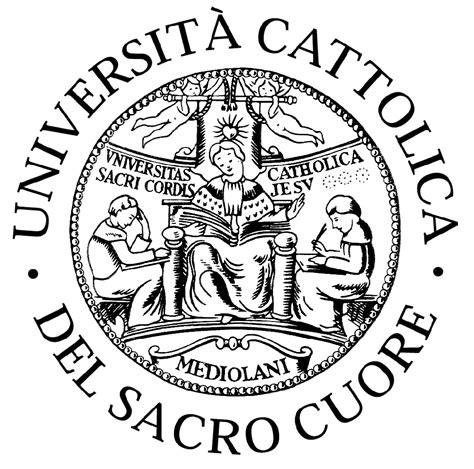 iscrizione al test di medicina 2015 bando test medicina cattolica 2015 in inglese